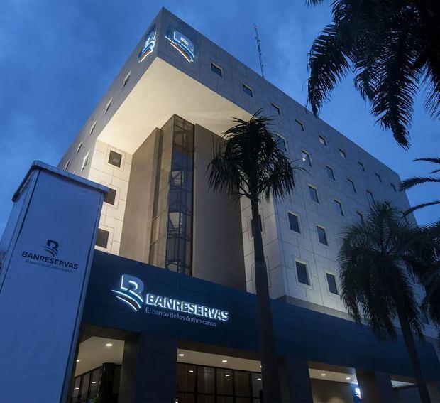 Banreservas anuncia nuevas medidas de flexibilización para el sector comercial