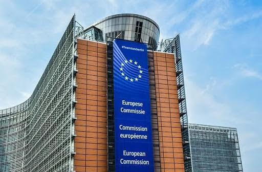 Evaluación positiva de la Unión Europea al sistema aeronáutico dominicano