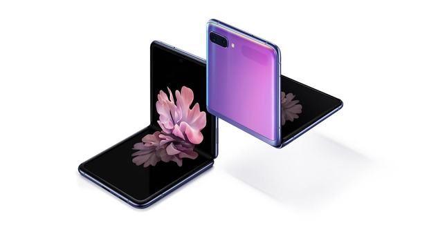 Samsung Galaxy Z Flip que ponemos a disposición del mercado dominicano, responde efectivamente a la realidad actual que nos trae la transformación digital.