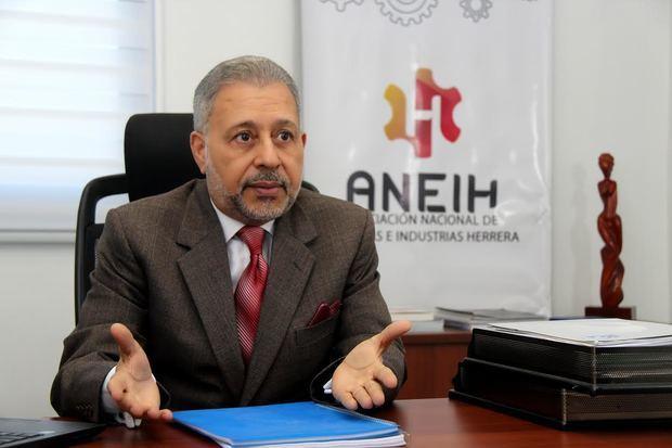 Asociación Herrera advierte necesidad incluir paquetes de medidas en presupuesto reformulado 2020