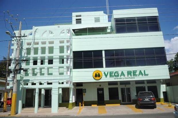 Cooperativa Vega Real celebrará primera Asamblea Virtual Ordinaria