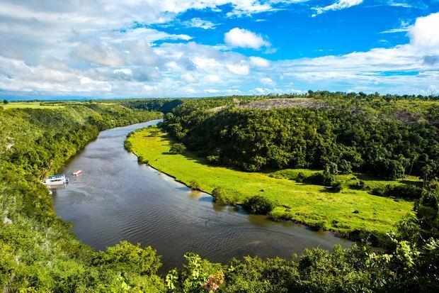MEPyD considera prioritario el proyecto de Ley de Aguas para el desarrollo sostenible