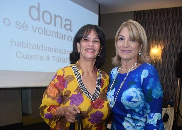 La Embajada dominicana en El Salvador auspicia el Mes de la Chacabana