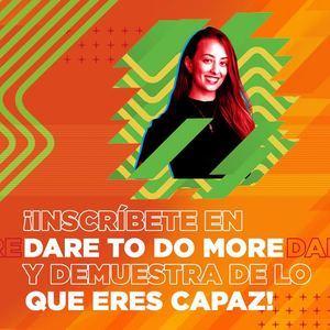 """""""Dare to Do More"""", el desafío global con el que puedes ser el próximo Next Gen de PepsiCo"""