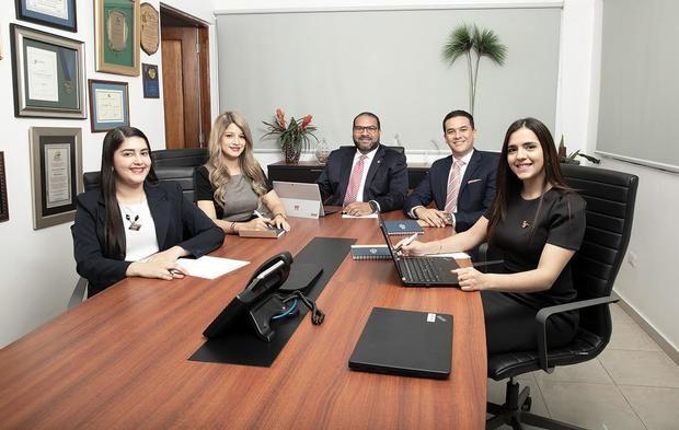 CUNA Mutual Group concede feriado especial de una semana a empleados