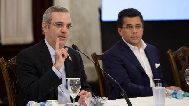 Prensa turística Iberoamericana valora medidas del gobierno dominicano para relanzar el turismo