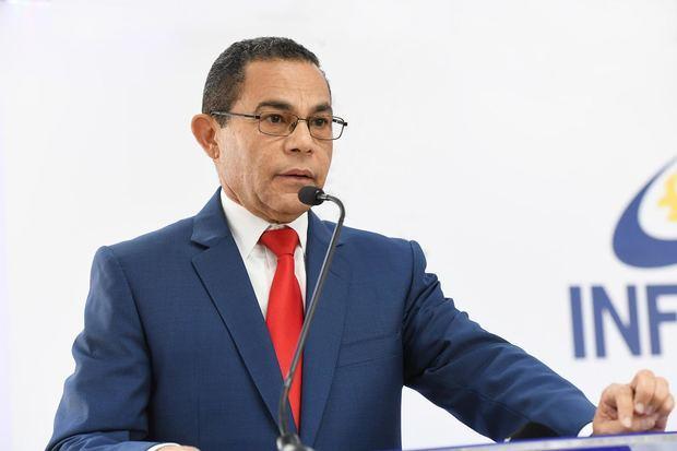 El presidente Danilo Medina encabezará multitudinaria graduación del INFOTEP