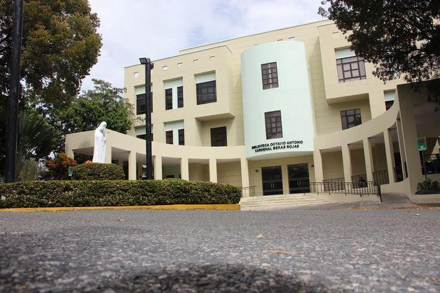 II Congreso de Ecología organizado por la Facultad de Ciencias Religiosa de la Universidad Católica