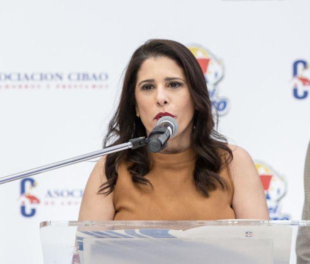 """Asociación Cibao inicia promoción """"La Casa del Ahorro"""" con premios por más de RD$14 millones"""
