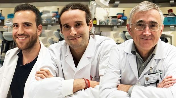 Crean un reloj epigenético que predice la evolución de pacientes con cáncer