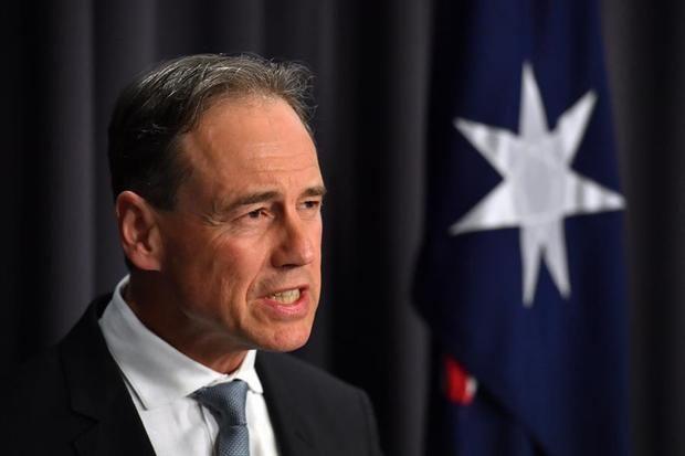 Australia suministrará desde marzo la vacuna contra la Covid-19