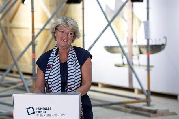 Alemania duplica fondos de programa para reapertura de entidades culturales
