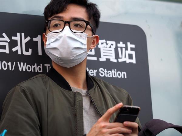 Las autoridades sanitarias de China han elevado a 571 el número de infectados por el nuevo coronavirus causante de la neumonía de Wuhan, que ha dejado ya al menos 17 muertos, informó hoy la agencia estatal de noticias Xinhua.