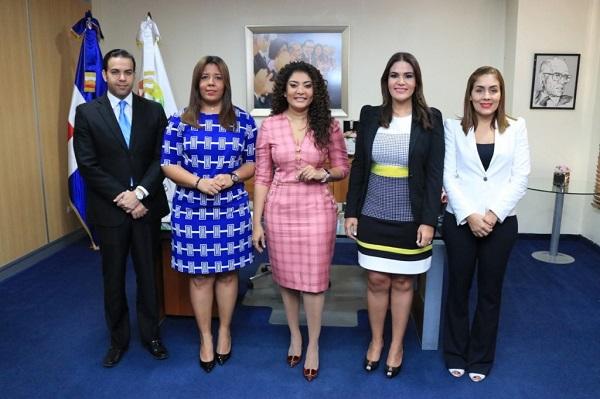 Convocan a la XXIII entrega del Premio Nacional de la Juventud