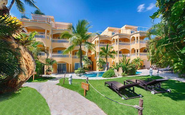 Aventura, Deporte y Bienestar: Hotel Villa Taina lo reúne todo