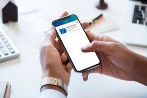 Cualquier persona puede convertirse en cliente de la entidad financiera desde la App Popular, lo cual contribuye a incrementar la bancarización en el país.