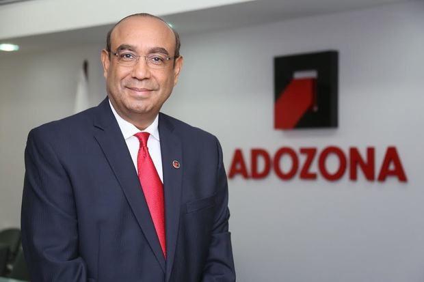 MICM Y ADOZONA anunciarán plan de relanzamiento de las zonas francas de RD