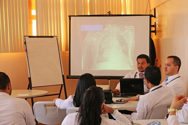 CEDIMAT anuncia concurso nacional de trabajos de investigación médica