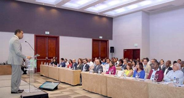 Superintendencia de Bancos concluye talleres sobre Lavado de Activos