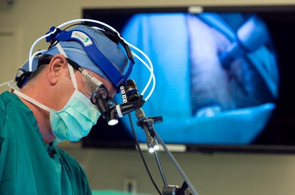 Utilizan terapia contra el poliovirus para combatir el cáncer cerebral