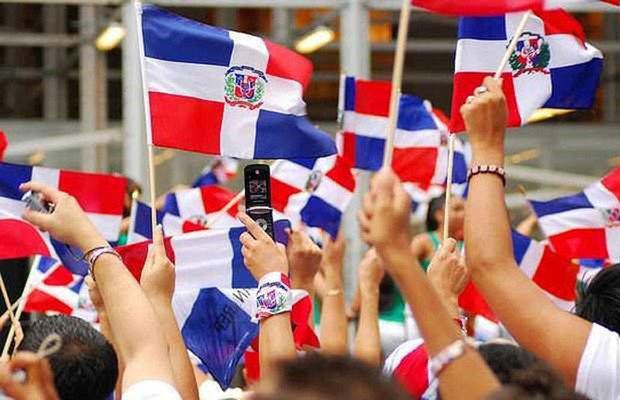 Los dominicanos estamos despiertos y conscientes, ¡Hoy más que nunca!