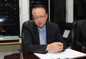 Taiwán descarta que inversiones China en RD afecten sus relaciones