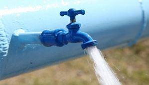 La Caasd garantiza el suministro de agua potable en el Gran Santo Domingo.