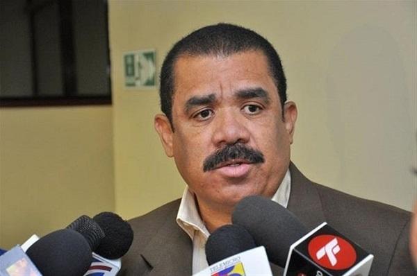 Sánchez Roa: urge a modificar ley de Seguridad Social para hacerla más humana