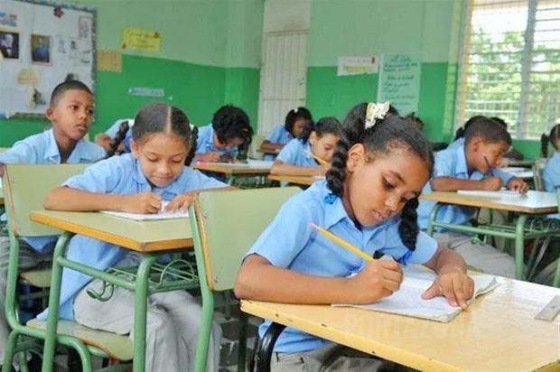 Brindarán apoyo psicoafectivo a los estudiantes de las escuelas públicas.