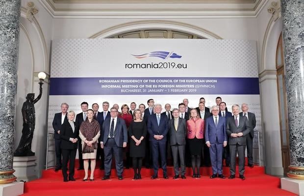 Irán espera que el canal europeo de pagos se implemente en su totalidad