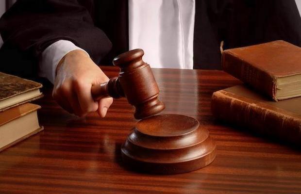 Condenan a 30 años a dos venezolanos y un colombiano en Azua por narcotráfico