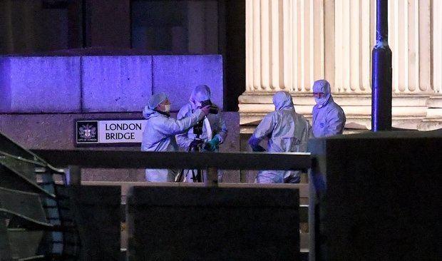 El Reino Unido mantendrá las medidas de distanciamiento, pese a las presiones