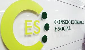 Consejo Económico y Social.