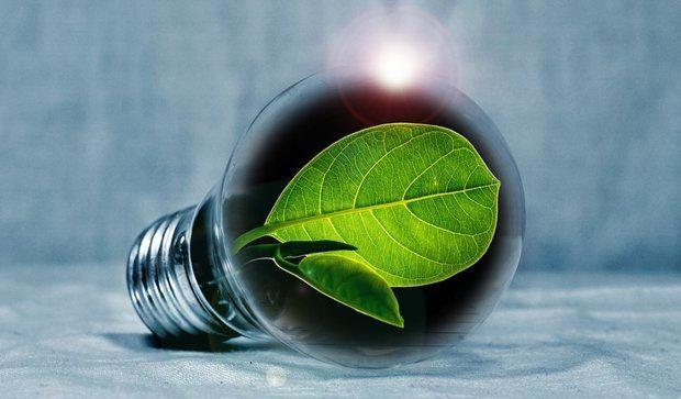Celebramos hoy el día Mundial de la Energía 2021