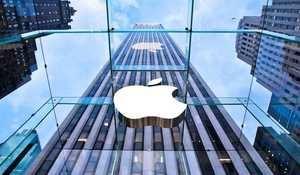 Apple ficha a un exdirectivo de BMW para su proyecto de vehículo eléctrico.