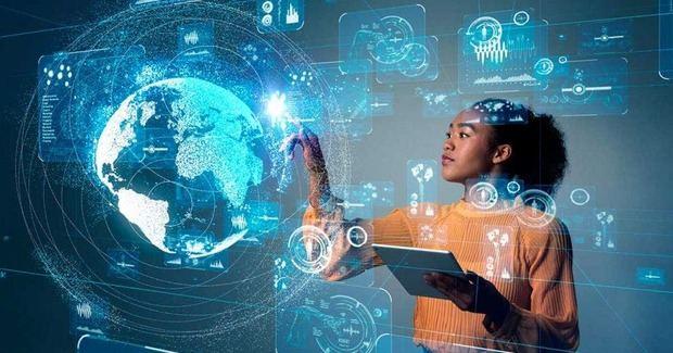 Mastercard descubre a las nuevas techies del futuro con Girls4Tech.