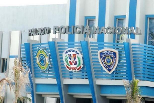 Solicitan a la Cámara de Cuentas realizar una auditoría a la Policía Nacional.