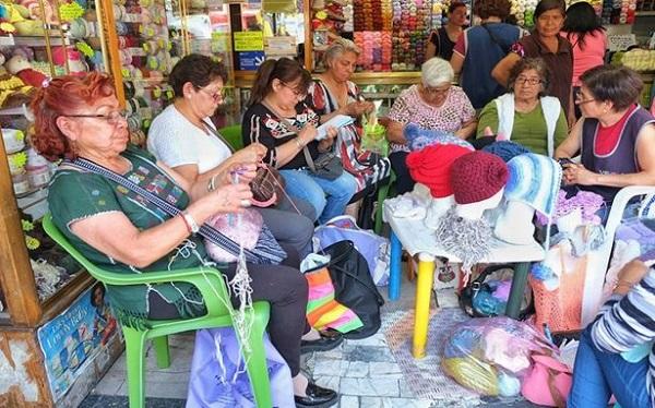 Mastercard, INCAE y el BID capacitarán a mujeres emprendedoras de América Latina y el Caribe