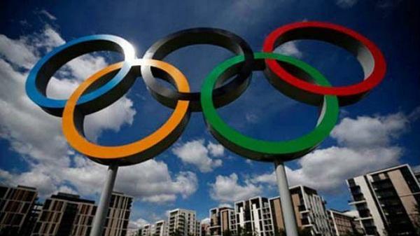 Diez años después Pekín cura su nostalgia pensando en otros JJOO, los de 2022