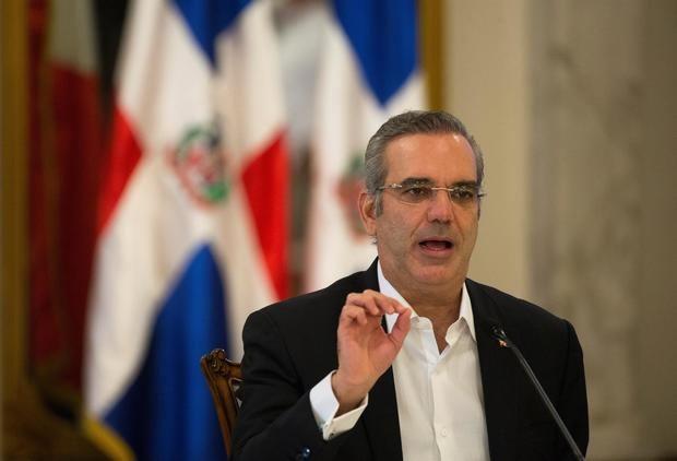 La SIP resalta en R. Dominicana una única agresión contra una periodista