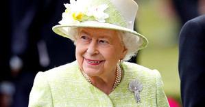 La reina Isabel II de Inglaterra estará ausente por primera vez en sus 68 años de reinado, debido a la pandemia por la Covid-19.