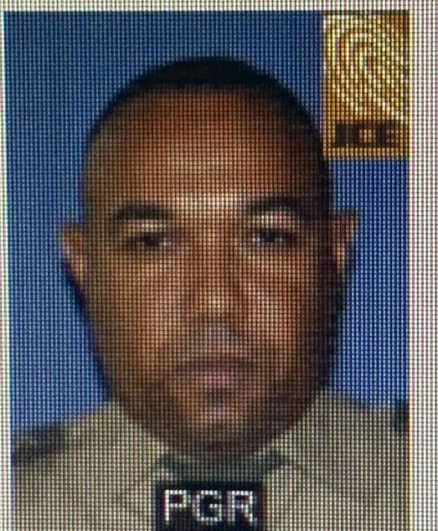 Ministerio Público SDE activa persecución de 2 exoficiales de la Policía y el Ejército vinculados a red de narcotráfico
