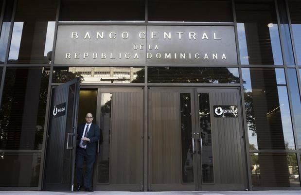 Las autoridades del Banco Central de República Dominicana(BCRD) prevén que la contracción registrada en abril 'sea el punto más crítico de la crisis actual debido, fundamentalmente, a las limitaciones impuestas para controlar los efectos de la pandemia'.