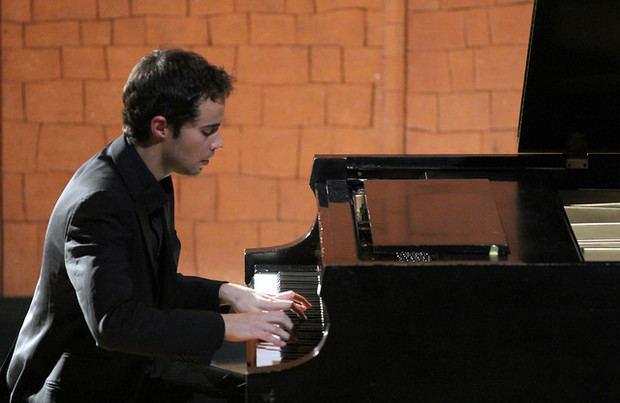 """La VIII edición de las Semanas de España en RD ofrecerá el concierto """"Evocación"""""""