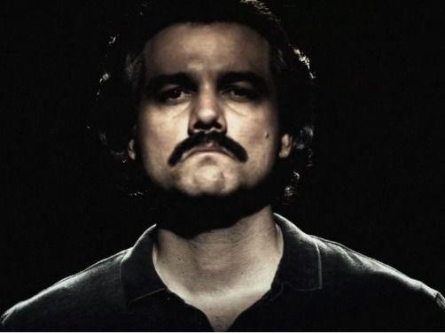 """Hijo de Pablo Escobar dice que su padre """"era más cruel"""" que en 'Narcos'"""
