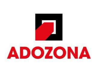 Adozona valora iniciativa CONEP orientada a eliminar prácticas monopólicas