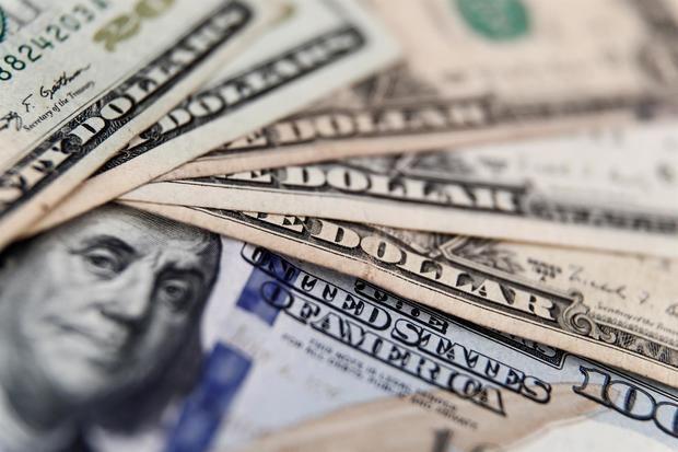 Nicaragua recibe 353,5 millones de dólares del FMI para atender la covid-19
