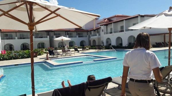 La Asociación de Hoteles La Romana-Bayahibe otorgará becas para carrera de Turismo