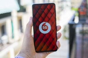 El regulador brasileño aprueba las reglas de subasta del espectro 5G, sin veda para Huawei.