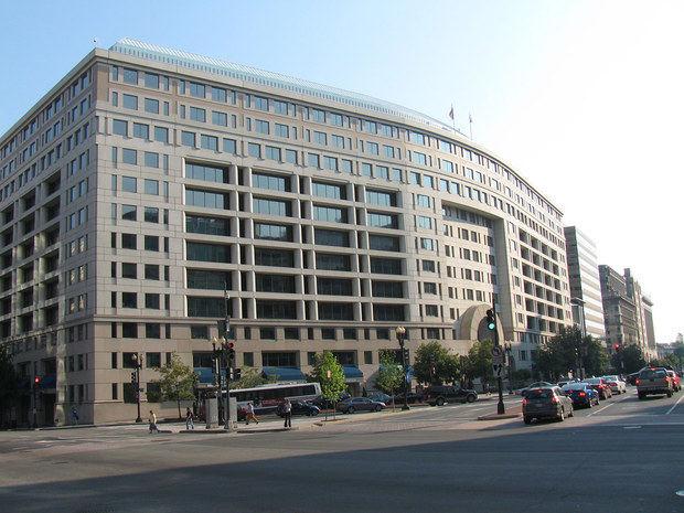 BID Invest, miembro del Grupo del Banco Interamericano de Desarrollo (BID).